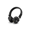 Cuffie Major IV Bluetooth Black
