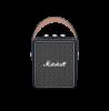 Altoparlante Stockwell II Bluetooth Black EU