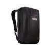 Thule Paramount Laptop Bag