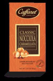 imballo-classic-nocciola-caramellataimballo-classic-nocciola-caramellata