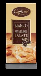 imballo-mandorle-salateimballo-mandorle-salate
