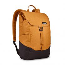 thule-lithos-backpack-16lthule-lithos-backpack-16l