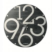 ECO Wall Clock - Lubalin