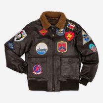 Maverik Jacket