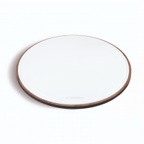 ECO Tagliere - Rounded